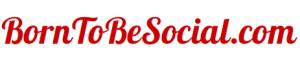 BornToBeSocial.com
