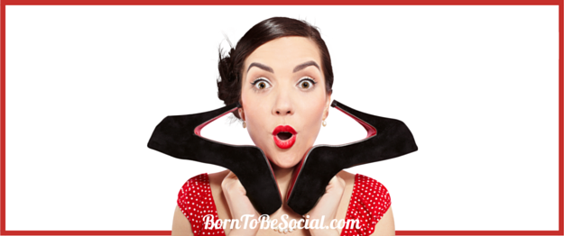 10 Simple and Powerful Tactics to Get More Repins On Pinterest