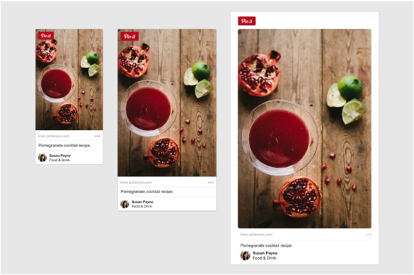 Pinterest Means Business – A Look Back at 2015 | Bigger Embedded Pins