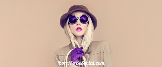 Pinterest : Comment les marques passent à la vitesse supérieure | Born To Be Social