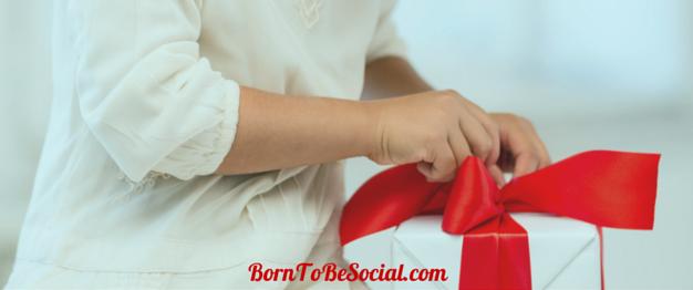 12 Days of Pinterest Marketing| BornToBeSocial.com - Pinterest Marketing & Training