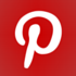 Pinterest - BornToBeSocial - Pinterest Marketing, Training & Consulting