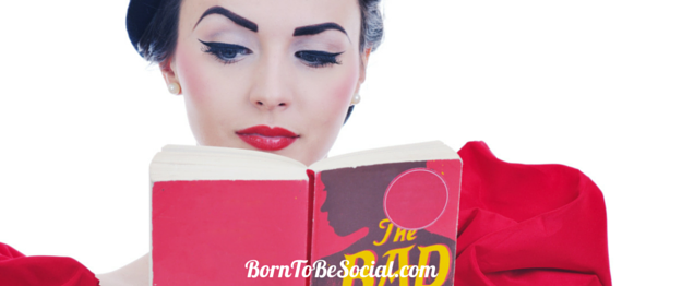 10 Tips to Grow Your Business Blog Readership with Pinterest - Born To Be Social
